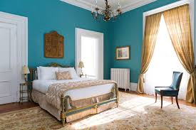 Mansion Bedroom Book Ragland Mansion Bed U0026 Breakfast In Petersburg Hotels Com
