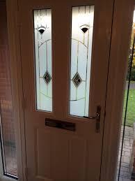 Contemporary Front Door Contemporary Composite Front Doors Design Ideas