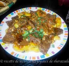 cuisine langue de boeuf langue de boeuf en cocotte minute les joyaux de sherazade