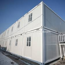 office container price office container price suppliers and