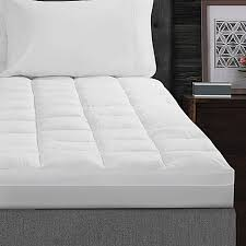 Directions To Bed Bath And Beyond Real Simple Fresh U0026 Clean Fiberbed Bed Bath U0026 Beyond
