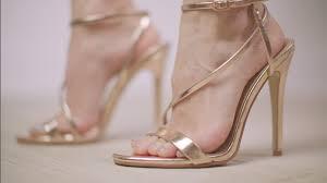 bridesmaid heels top high bridesmaids shoes de