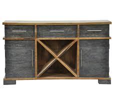 sideboards outstanding rustic sideboard buffet rustic sideboard