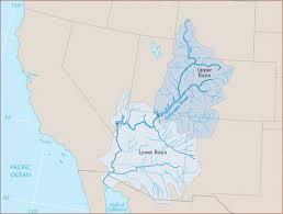 map us states colorado united states map of colorado map coloradoriver3 thempfa org