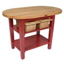 mobile kitchen island butcher block butcher block island counter tops you ll wayfair