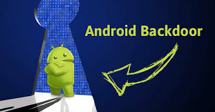 android firmware firmware backdoor found in cheap android phones