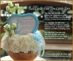 cincinnati florists new baby arrangements oberer s flowers dayton indianapolis