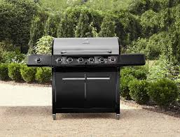 Char Broil Patio Caddie by 047362322654 Upc Char Broil 6 Burner Gas Grill W C Upc Lookup