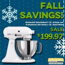 kitchen collections store arnot mall kitchenaid refurbished stand mixer sale kitchen
