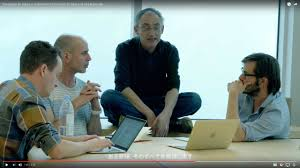 home builder design studio jobs breaking down apple u0027s latest design studio video