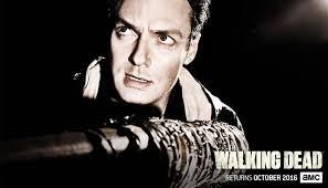 the walking dead episode guide the walking dead season 7 dvd u0026 blu ray release date u0026 episode