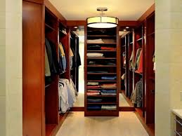 Wardrobe Layout Small Walk In Closet Craft Storage U2014 Decorative Furniture