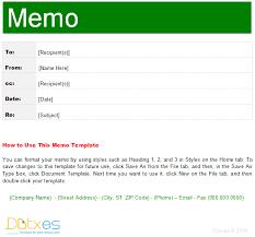 interoffice memo template for word dotxes