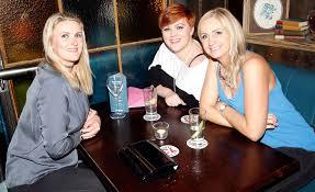 Sofa King Saturday Night Live by 51 Fab Pics As Belfast Revellers Enjoy Saturday Night At Sweet