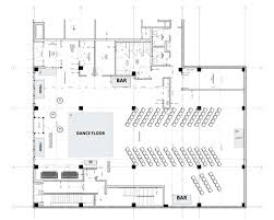 Thornewood Castle Floor Plan by 100 Floor Plan Wedding The Grand Ballroom At The Nantucket
