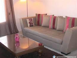 meuble de bureau occasion tunisie meuble de bureau occasion tunisie mineral bio