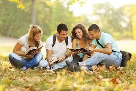 find college classmates college survival guide