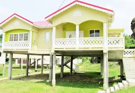 homes for sale real estate st lucia