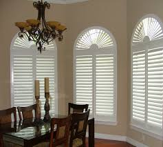 interior design exciting norman shutters design for modern window