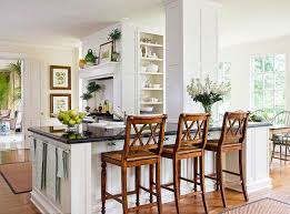 kitchen islands that look like furniture home mansion beautiful efficient small kitchens traditional home