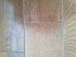 wide plank wood floors opinions end to end gaps