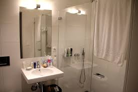 Wohnung In Bad Hersfeld Mieten Wohnung Mieten Basel Con 2 Zimmer In Flatfox Und 1400x934