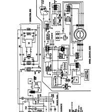 generac diagram wiring 97a05966 s gandul 45 77 79 119