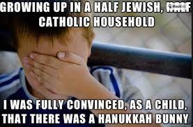 Funny Jew Memes - hanukkah 2015 best funny memes heavy com page 6