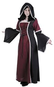 ritual robes katherine just ritual robes pagan clothes