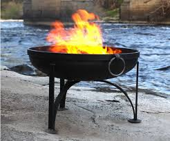 Firepits Uk Firepits Uk Plain With Mosaic Band Newcastle Durham