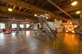 light industrial warehouse space shootfactory industrial warehouse space with exposed wooden beams