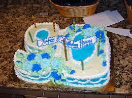 harvey 90th birthday party