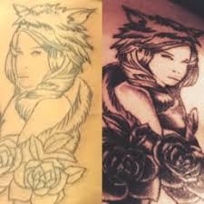 photos for big daddy u0027s tattoo u0026 piercing yelp