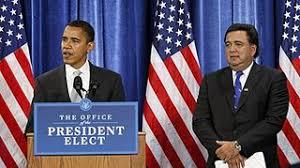 Barack Obama Cabinet Members Obamarichardsonnewap Jpeg