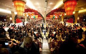 black friday madison wi black friday u2013 shopping u2013 us frank top 10 list