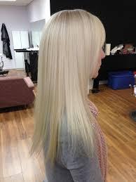 prix coupe de cheveux femme rjo coiffure salon de coiffure à longueuil et rive sud de montréal