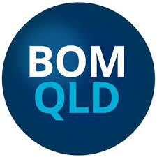 bureau center charleville bureau of meteorology queensland bom qld