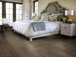 12 best engineered flooring images on grains