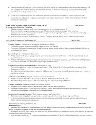 Network Engineer Resume Example by Smartness Ideas Ccna Resume 13 Network Engineer Resume Template 9
