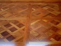 flooring selections