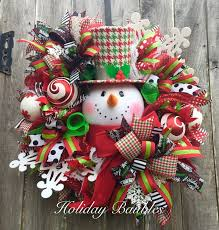 913 best wreaths decor images on