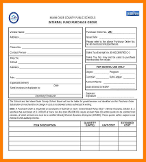change order template example construction purchase order