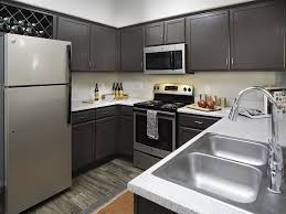 How To Update Kitchen Cabinets In An Apartment Cambria Apartments Rentals Gilbert Az Apartments Com