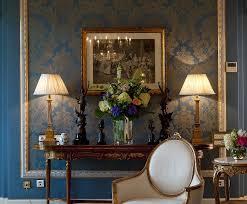 Moon Palace Presidential Suite Floor Plan by Luxury 5 Star Hotel Retiro Park Hotel Ritz Madrid