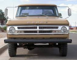dodge truck parts for sale truck for sale mopar truck parts dodge truck for sale