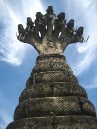 God Statue Snake God Statue Open Fotos Free Open Source Photos Public