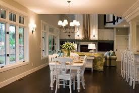 craftsman style home interior 7 craftsman style home interior living room classic craftsman