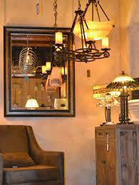 home u0026 commercial lighting showroom pacific grove ca u2013 the home