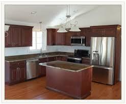 Kitchen Design Massachusetts Dream Kitchens U0026 Baths Leominster Massachusetts