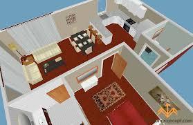 100 home design 3d interior home design 3d ipad app livecad